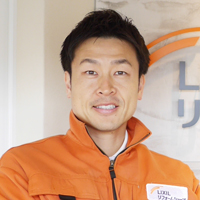 田中 貴浩