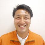 ishida_rollout