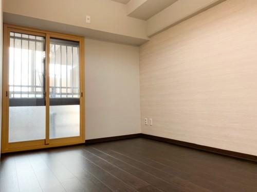 築31年マンションの窓リフォームのご紹介です。