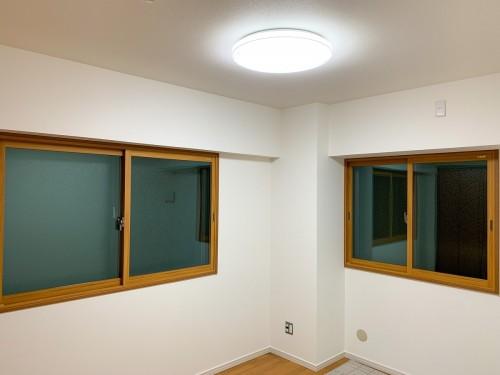築16年戸建の窓リフォームのご紹介です。