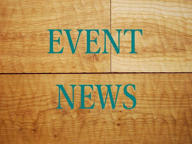 EVENTNEWS