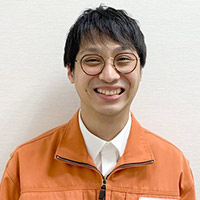 岡本 拓磨